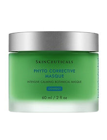 PHYTO CORRECTIVE MASK - Avante The Woodlands