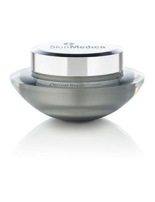 Dermal Repair Cream - Avante Laser & Medispa