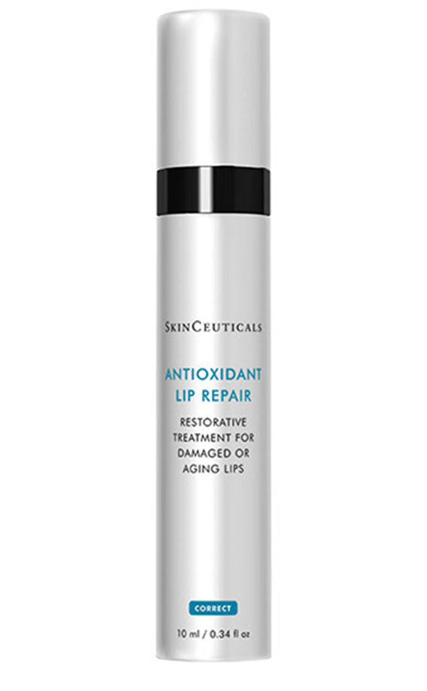 ANTIOXIDANT LIP REPAIR - Avante The Woodlands