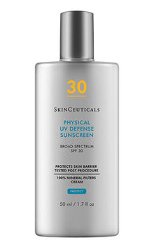 PHYSICAL UV DEFENSE SPF 30 - Avante The Woodlands
