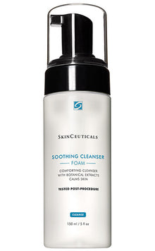 SOOTHING CLEANSER - Avante The Woodlands