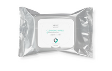 Cleansing Wipes by Suzan Obagi MD - Avante Laser & Medispa