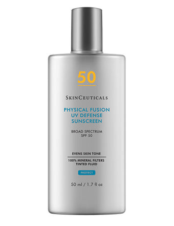 PHYSICAL FUSION UV DEFENSE SPF 50 - 50ml