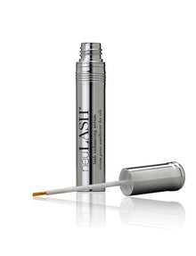 neuLASH  6ml - Avante The Woodlands