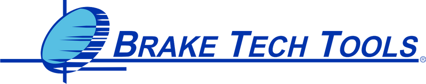 Brake Tech Tools, LLC