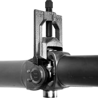 TIG-10102 Heavy Duty U-Joint Puller for Trucks