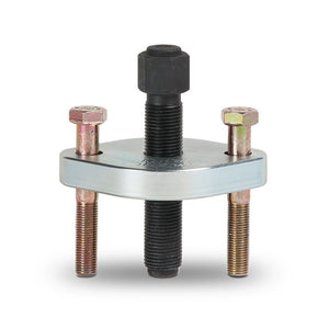TIG-10201 Bearing Cup Installer, Bolt Retained