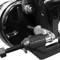 TIG-10502 Slack Adjuster Rod Pin Press