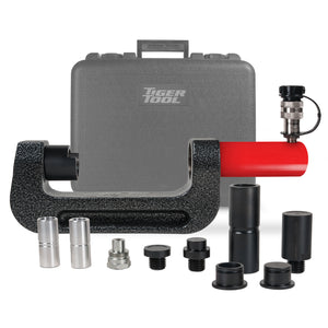 TIG-10608 Hydraulic Wheel Stud Service Kit