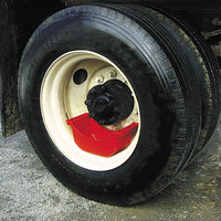 LIS-19852 TRUCK & TRAILER WHEEL PAN