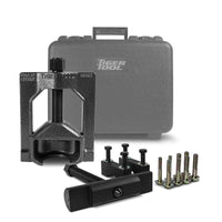 TIG-20175 Driveline Service Kit, Heavy Duty (10102, 10803)