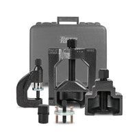 TIG-20301 Technician's Kit, Heavy Duty (10102, 10201, 10301, 10406, 10501)