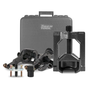 TIG-20401 Technician's Kit, Heavy Duty (10102,10201, 10301, 10409, 10410)