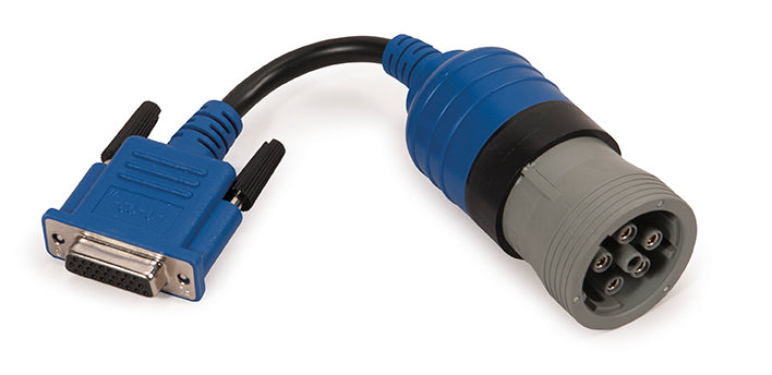 NEX-494024 6-Pin Deutsch Adapter for USB-Link™ 2