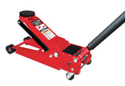 ATD-7332A 3-1/2 Ton Swift Lift™ Hydraulic Service Jack