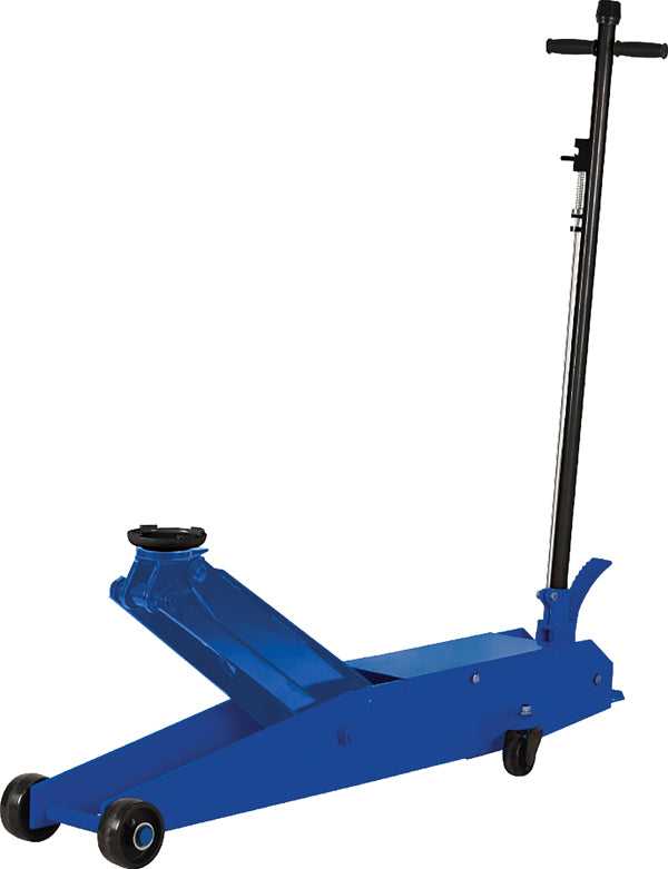 ATD-7390A Hydraulic Long Chassis Service Jack, 5 Ton