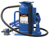 ATD-7422W Hydraulic Air-Actuated Bottle Jack, 20 Ton