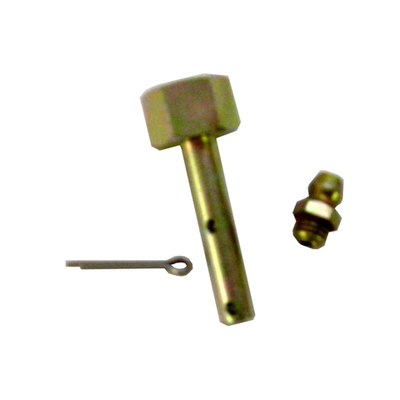 BC-100-CPS114-10 Greasable Clevis Pins 1/4