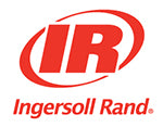 IRC-2145QIMAX-6 Ingersoll Rand 3/4 in. Quiet Air Impact Wrench with 6 in. Extended Anvil