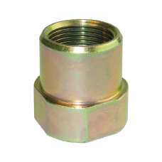 TRU-B-1504-GA Internal Centering Sleeves for Aluminum Wheels, Steer Axles