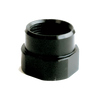 TRU-B-1794-GS Internal Centering Sleeves for Steel Wheels, Steer Axles