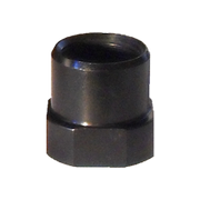 TRU-B-1860-CON-A Internal Centering Sleeves for Aluminum Wheels, Steer Axles