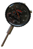 TRU-RRG-1940-A20 Analog Dial Indicator Replacement Gauge
