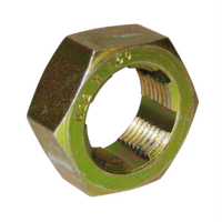 TRU-X-2140-TC 22mm Stud to Clean Wheel Studs