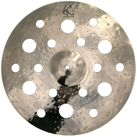 GospelChops Cymbals 19-inch Resurrection Crash