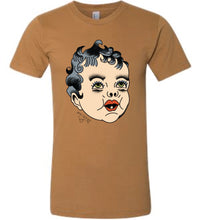 Load image into Gallery viewer, Bert Grimm® Baby T-Shirt