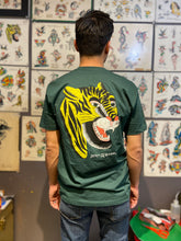 Load image into Gallery viewer, Bert Grimm® Tiger T-Shirt