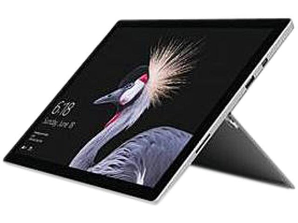 Surface Pro 5 FNY-00001 128gb 8GB i5 Factory Refurbished - Techmatic
