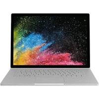 "Microsoft Surface Book 2 13"" 128GB i5 8GB CPO - Techmatic"