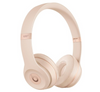 Beats Solo 3 WL, Matte Gold - Techmatic