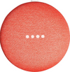 Google Home Mini Coral - Techmatic
