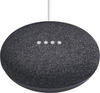 Google Home Mini Charcoal - Techmatic