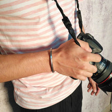 Load image into Gallery viewer, High Try-Slavenarmband dames-Slaven armband-TrendBody