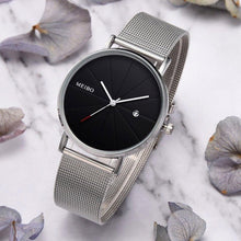 Load image into Gallery viewer, Mini Relogio-Analoog horloge dames-Minimalistisch horloge dames-TrendBody
