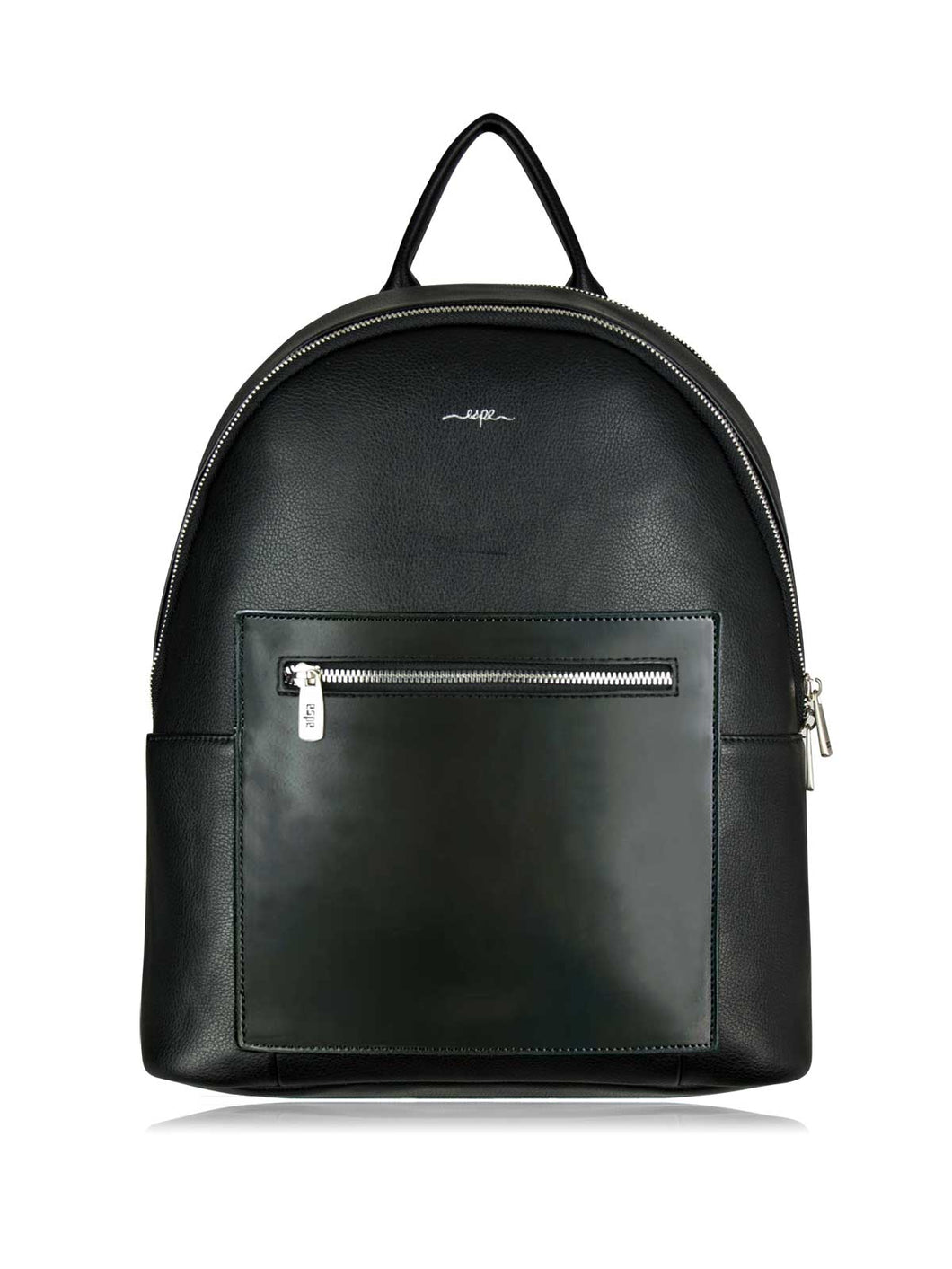 Jacob Backpack