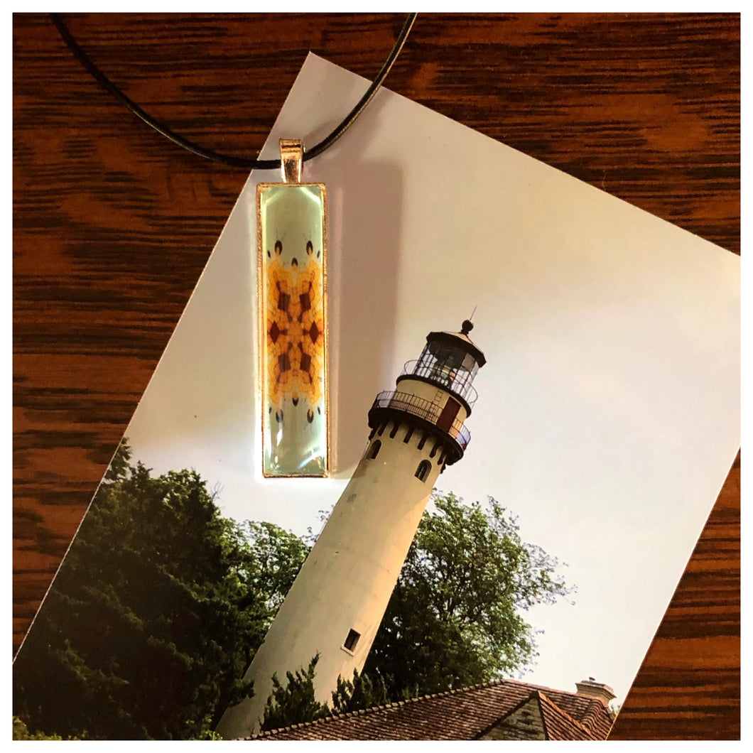 BeauLouDesigns Lighthouse Collection