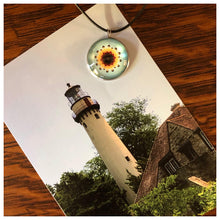 Load image into Gallery viewer, BeauLouDesigns Lighthouse Collection