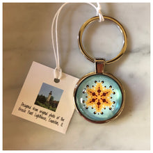 Load image into Gallery viewer, BeauLouDesigns Key Rings