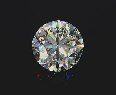 SC-00178 Large - Loose Diamonds - Sparkle Cut Diamonds