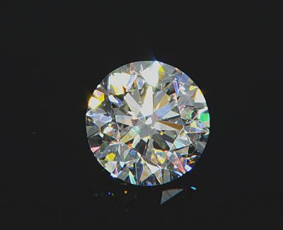 SC-00253 Large - Loose Diamonds - Sparkle Cut Diamonds