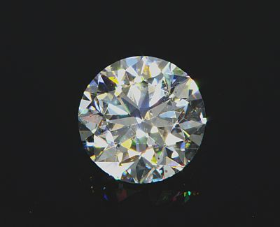 SC-00297 Large - Loose Diamonds - Sparkle Cut Diamonds