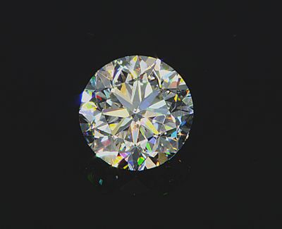 SC-00266 Large - Loose Diamonds - Sparkle Cut Diamonds