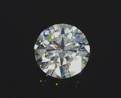 SC-00254 Large - Loose Diamonds - Sparkle Cut Diamonds