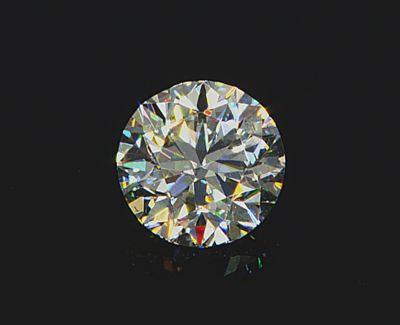 SC-00195 Large - Loose Diamonds - Sparkle Cut Diamonds