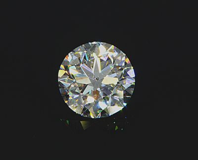 SC-00198 Large - Loose Diamonds - Sparkle Cut Diamonds