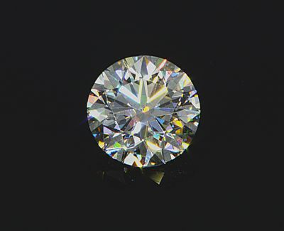SC-00225 Large - Loose Diamonds - Sparkle Cut Diamonds